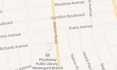 Directions for Stelton Video & Convenience Store in Piscataway, NJ 173 Stelton Rd