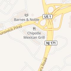 Directions for Jamba Juice in North Brunswick, NJ 652 Shoppes Blvd