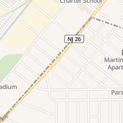 Directions for 7-Eleven in North Brunswick, NJ 692 Livingston Ave