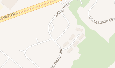 Directions for Sns Staging Inc in North Brunswick, NJ 31 Lafayette CT