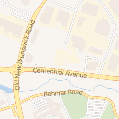 Directions for Amneal Pharmaceuticals in Piscataway, NJ 1 New England Ave