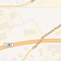 Directions for Roma Food Enterprises Inc in Piscataway, NJ 1 Roma Blvd