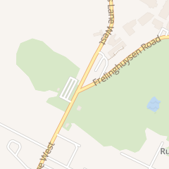 Directions for Rutgers University Golf Course in Piscataway, NJ 777 Hoes Ln W