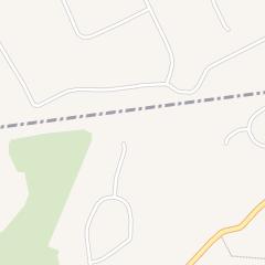Directions for Zephyrus Locksmith in Green Brook, NJ 10 Pheasant Run