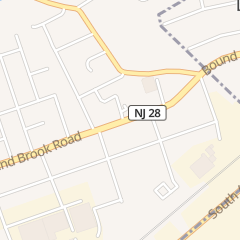 Directions for Acme Markets in Middlesex, NJ 125 Bound Brook Rd