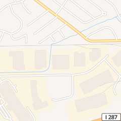 Directions for Humanscale in Piscataway, NJ 220 Circle Dr N