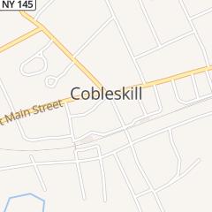 Directions for Bulls Head Inn in Cobleskill, NY 105 Park Pl