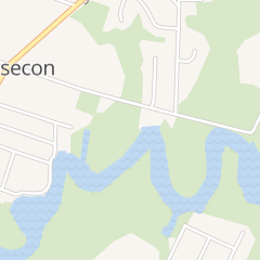 Directions for Up the Creek Marina in Absecon, NJ 139 E Faunce Landing Rd