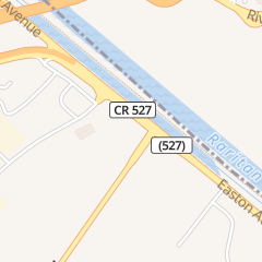 Directions for Speedy Mart in Somerset, NJ 1830 Easton Ave