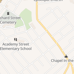 Directions for Amazing Tree Service llc in Dover, NJ 109 1st St