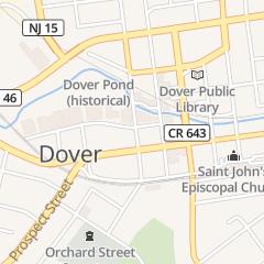 Directions for Bassett Pub in Dover, NJ 8 Bassett Hwy