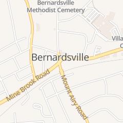 Directions for Fortis Fitness Center in Bernardsville, NJ 5 Olcott Sq FL 1