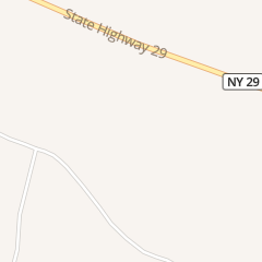 Directions for Above-N-Beyond Travel in Saint Johnsville, NY 5691 State Highway 29