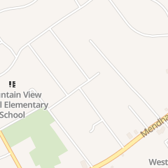 Directions for Arbor Tech Stump Grinding Service in Mendham, NJ E Main St