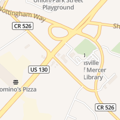 Directions for Super Bowl Chinese Restaurant in Trenton, NJ 38 Robbinsville Allentown Rd Ste F