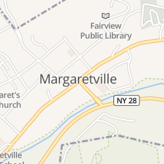 Directions for Village Pub in Margaretville, NY 814 Main