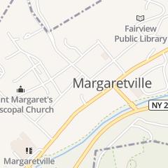 Directions for Bramley Builders in Margaretville, NY 59 Walnut St