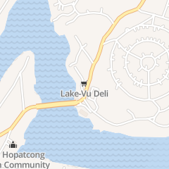 Directions for Lake-Vu Deli in Hopatcong, NJ 478 River Styx Rd