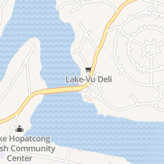 Directions for Tidal Wave Bar & Grill in Hopatcong, NJ 470 River Styx Rd