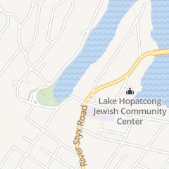 Directions for DE Casta Inc in Hopatcong, NJ 4 W River Styx Rd