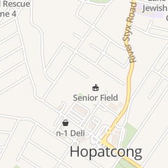 Directions for Absolute Paving in Hopatcong, NJ