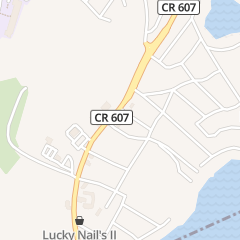 Directions for Parma Johns in Hopatcong, NJ 49 Lakeside Blvd