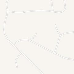 Directions for Belleayre Lodging llc in Margaretville, NY 129 Cross Rd