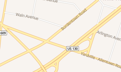 Directions for Yardville Inn Restaurant in Trenton, NJ 200 Yardville Allentown Rd