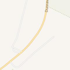 Directions for Blue Deer Center in Margaretville, NY 1051 County Highway 6