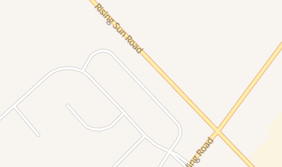 Directions for The ADULT EMPORIUM in Bordentown, NJ Us Highway 206 & Ushwy 130 N