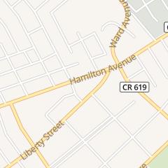 Directions for Massimos Ristorante Caffe Pizzeria of Hamilton in Trenton, NJ 1633 Hamilton Ave