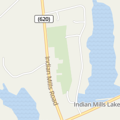 Directions for Ymca Camp in Shamong, NJ 112 Indian Mills Rd
