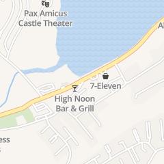 Directions for Antonini Antonini in Budd Lake, NJ 1 Old Wolfe Rd