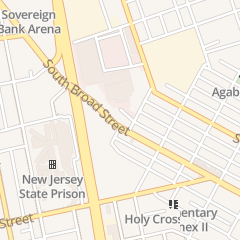 Directions for Mario's Bar & Grill in Trenton, NJ 668 S Broad St
