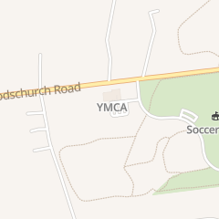 Directions for YMCA in Flemington, NJ 144 W Woodschurch Rd