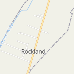Directions for Rockland House in Roscoe, NY 159 Rockland Rd