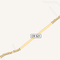 Directions for Cowell R Excavating in Blairstown, NJ 47 Stillwater Rd
