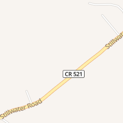 Directions for R Cowell Excavating in Hardwick, NJ 47 Stillwater Rd