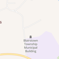 Directions for Flow Free Septic Service in Blairstown, NJ 16 Mohican Rd
