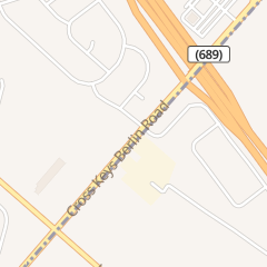Directions for Utopia Spa in Sicklerville, NJ 609 Cross Keys Rd Ste D