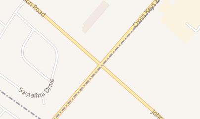 Directions for Stein Cullen Family Dental in Sicklerville, NJ 675 Cross Keys Rd Sicklerville, NJ 08081