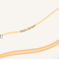Directions for Brooks' House of Bar-B-Q in Oneonta, NY 5560 State Highway 7