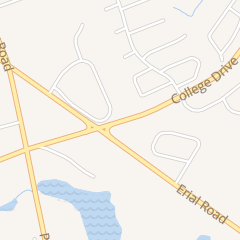 Directions for Main Line Family Hair in Clementon, NJ 2001 College Dr