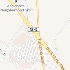 Directions for Party City Turnersville NJ in Blackwood, NJ 3501 Nj-42