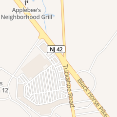 Directions for Sport Clips in Turnersville, NJ 3501 Nj-42 Ste 350