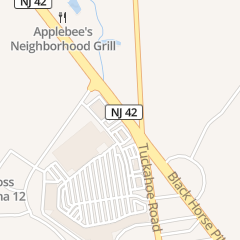 Directions for Hair Cuttery in Blackwood, NJ 3501 Route 42 Ste 220