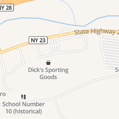 Directions for Panera Bread in Oneonta, NY 5006 State Highway 23 Ste 24
