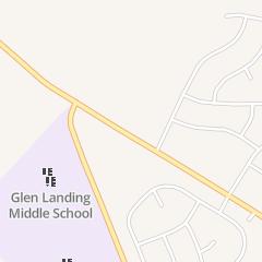Directions for Walt's Barber Shop in Clementon, NJ 1405 Chews Landing Rd Ste 1