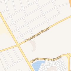 Directions for Walt's Barber Shop in Blackwood, NJ 1405 Chews Landing Clementon Rd