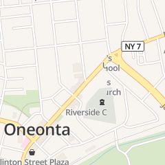 Directions for Sal's Pizzeria & Restaurant - Oneonta in Oneonta, NY 285 Main St Ste 1